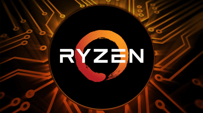 Amd Ryzen 9 5900x Gaming Performance Is Perfect For The Gamers Gamer Amd Games