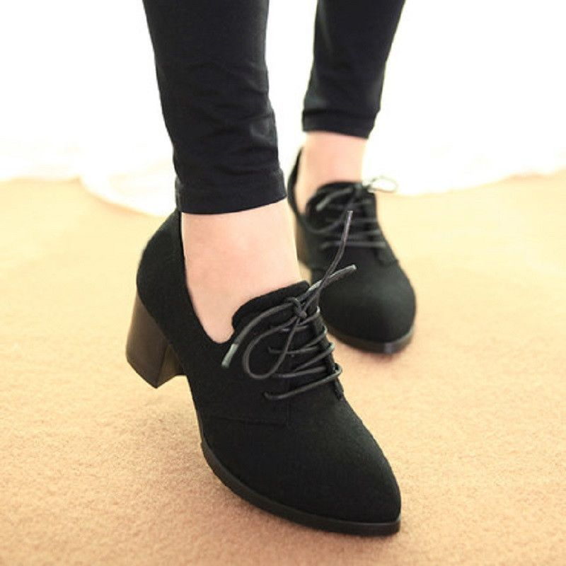 c9d39a0b Hot-selling new spring women shoes, stylish and comfortable high-heeled  shoes,
