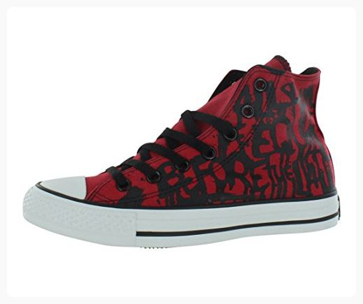 b0467c7e1c54 Converse Chuck Taylor Hi Shoes Size Men s 5 Women s 7 ( Partner Link ...