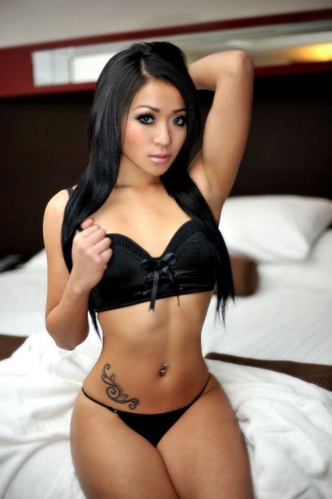 Hot russian women sexy natasha
