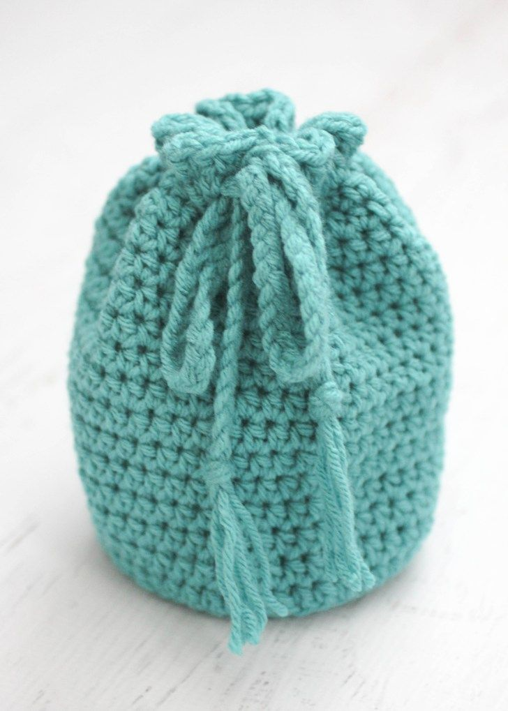 The Crochet Kit That Never Happened Crochet Crochet Accessories