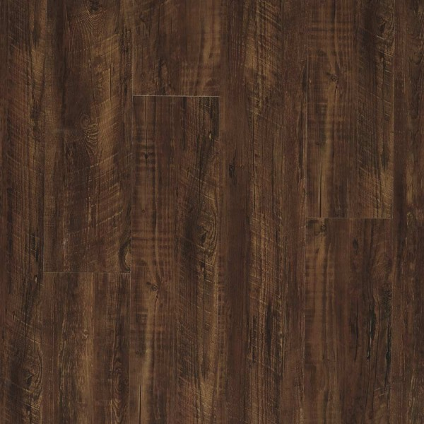 "COREtec Plus 7"" Plank Kingswood Oak 50LVP210 WPC Vinyl"