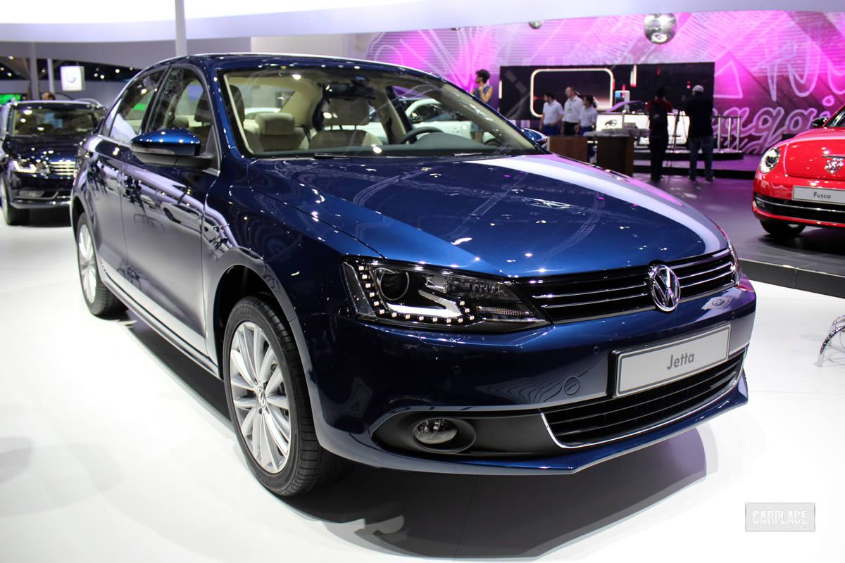 The 25 best novo jetta ideas on pinterest ww jetta volkswagen jetta and jetta vr6