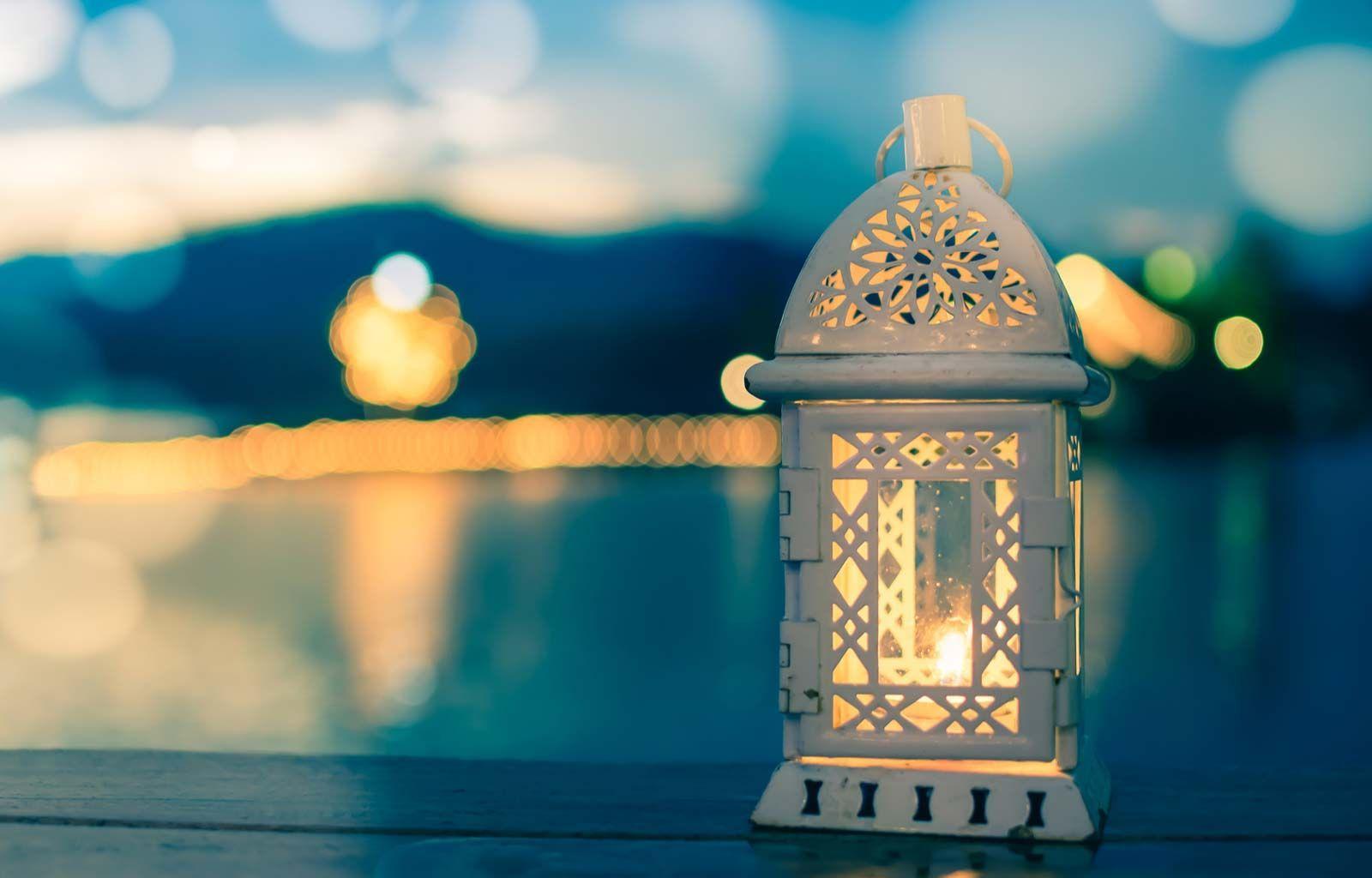 Post Ramadan Challenges 9 Ideas To Keep On Track About Islam Ramadan Islam Ramadan Lantern