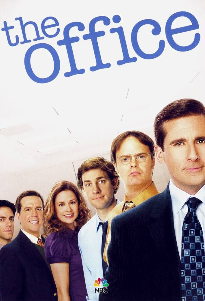 The Office Poster Posters Pinterest Poster pictures