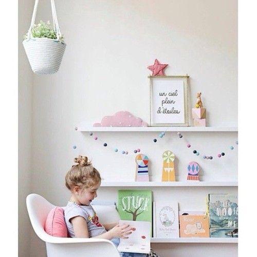 ikea mosslanda google search game play movie craft room pinterest ikea kids room. Black Bedroom Furniture Sets. Home Design Ideas