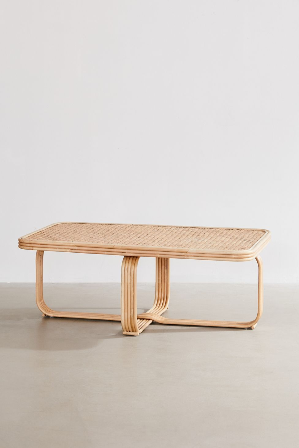 Ria Coffee Table Urban Outfitters Coffee Table Coffee Table Urban Outfitters Coffee Table Design [ 1463 x 976 Pixel ]