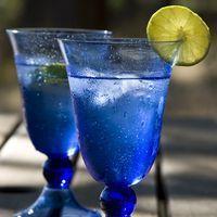 doctor supervised liquid diet