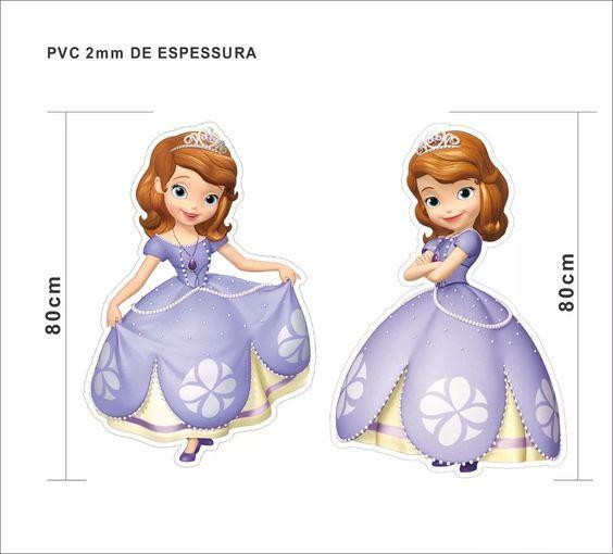display-cho-princesa-sofia-princess-toten-festa-aniversario-625101-MLB20283172380_042015-F.webp (1200×1086)