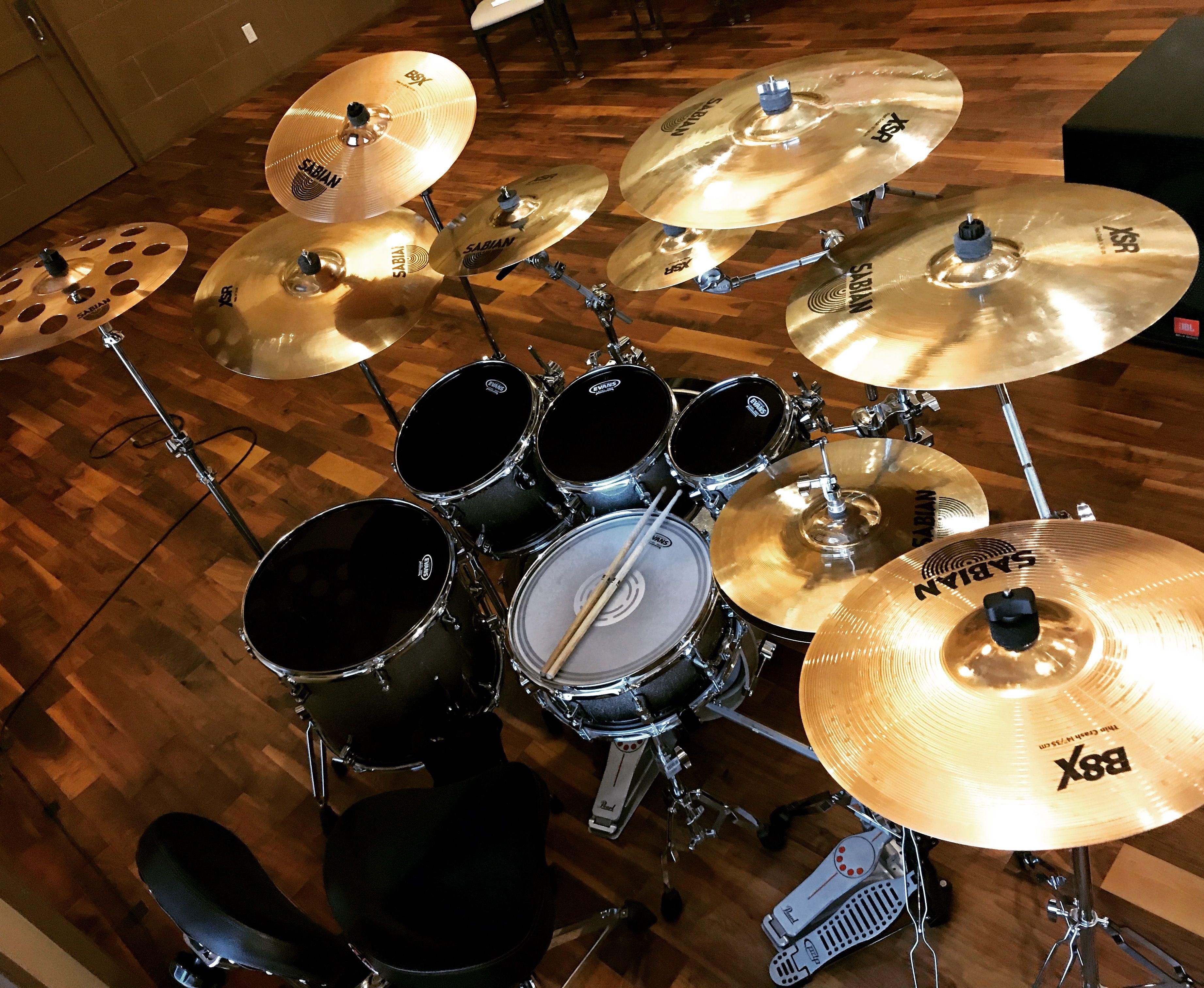 left hand kit drum time in 2019 drum kits drums drum music. Black Bedroom Furniture Sets. Home Design Ideas