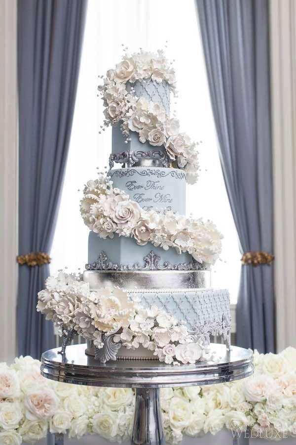 Ever Thine, Ever Mine, Ever Ours   Wedding-Junkyz ...