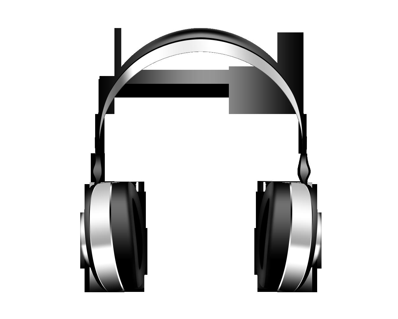 Resultat De Recherche D Images Pour Headphones Auriculares Dj Audifonos