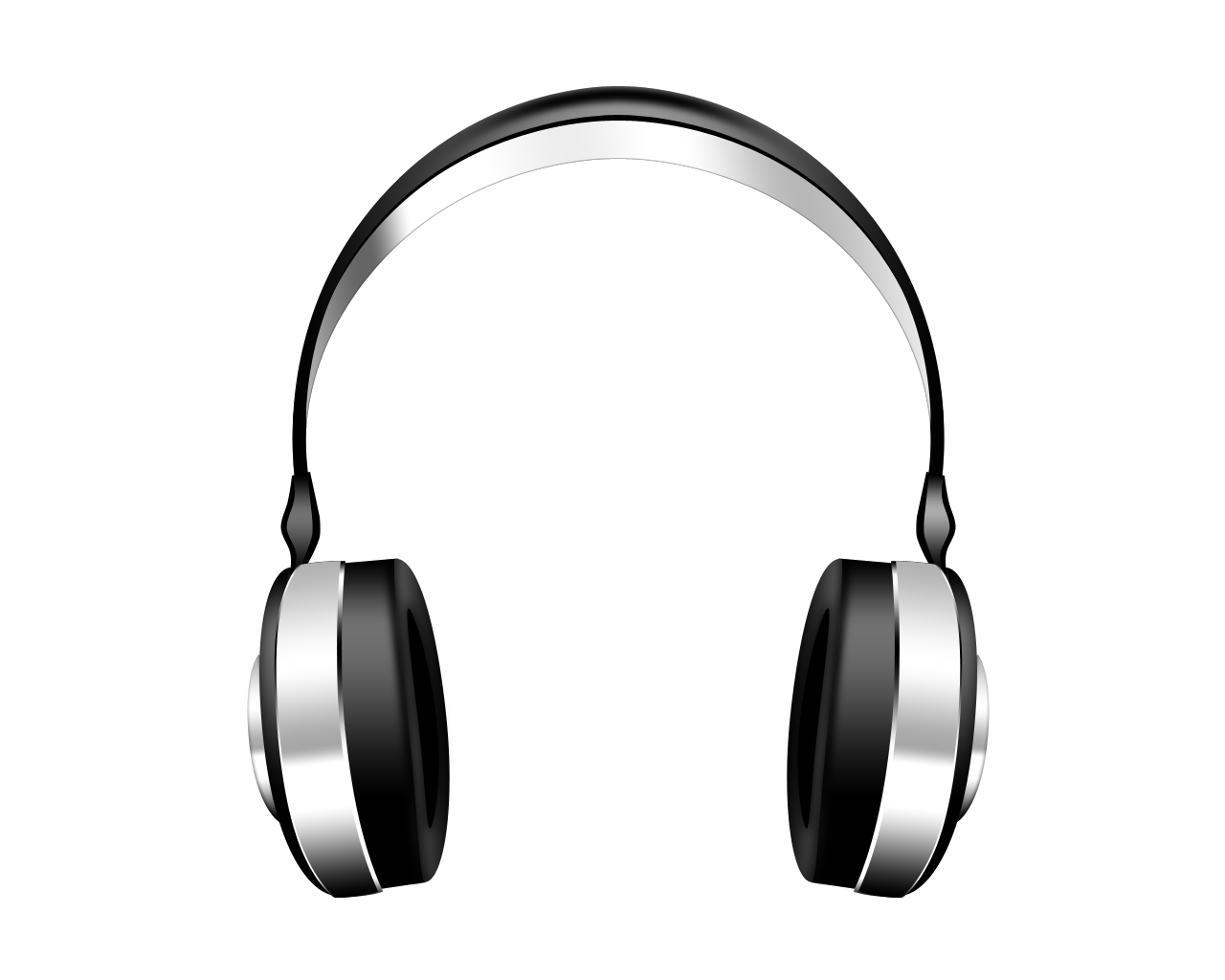 Pin by Charudeal on Mac & Dj Music headphones