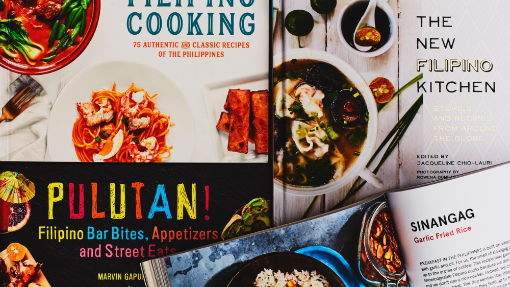 Photo of 10 Filipino Recipes to Add to Your Weeknight Rotation