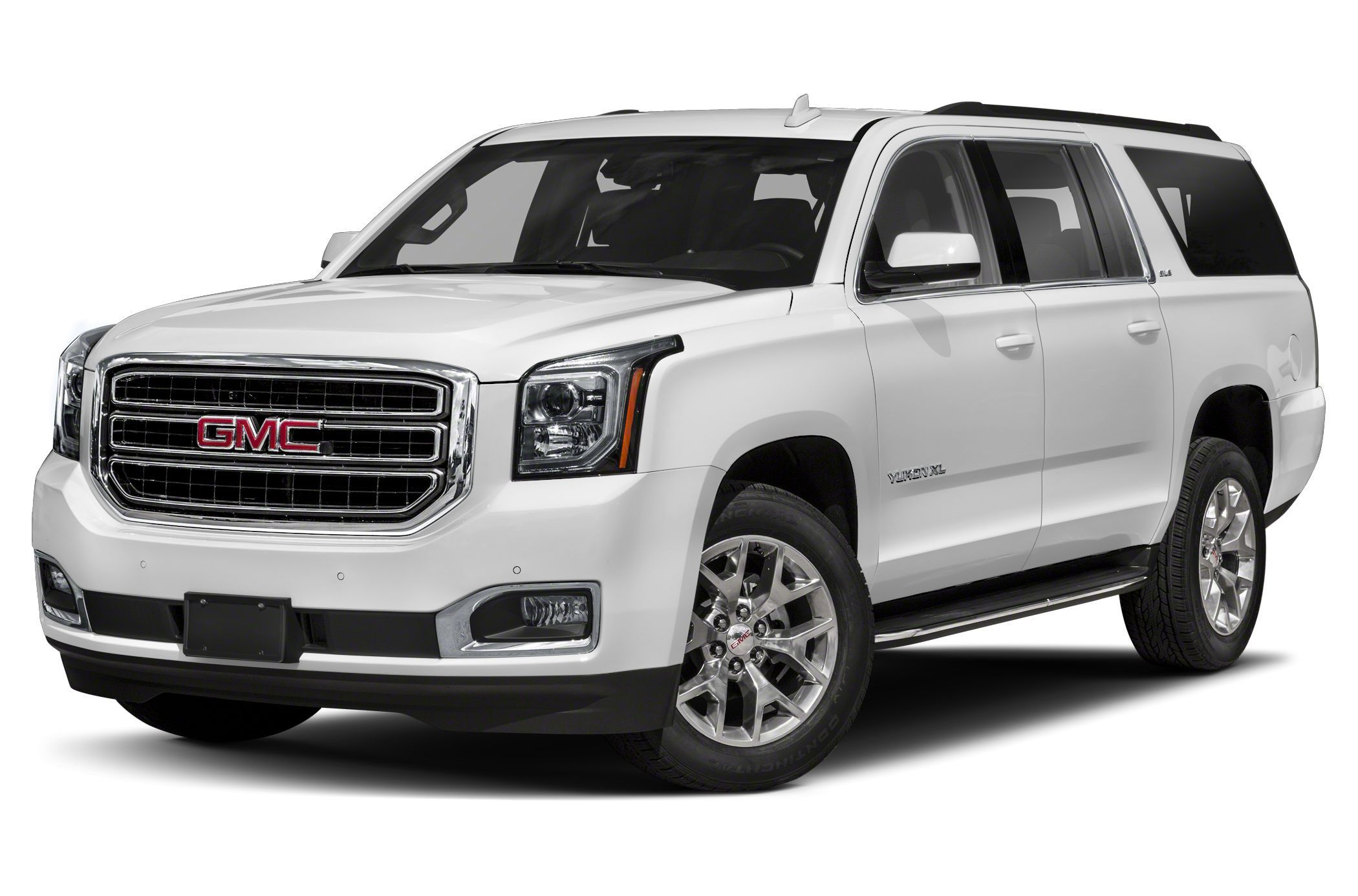 2020 Gmc Yukon Denali Xl Check More At Http Www Autocarblog Club