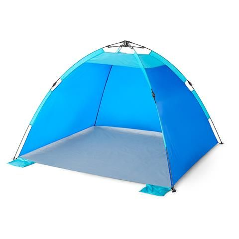 Upf50 Instant Up Sun Shelter Kmart Camping Gear Camping Shop Tent