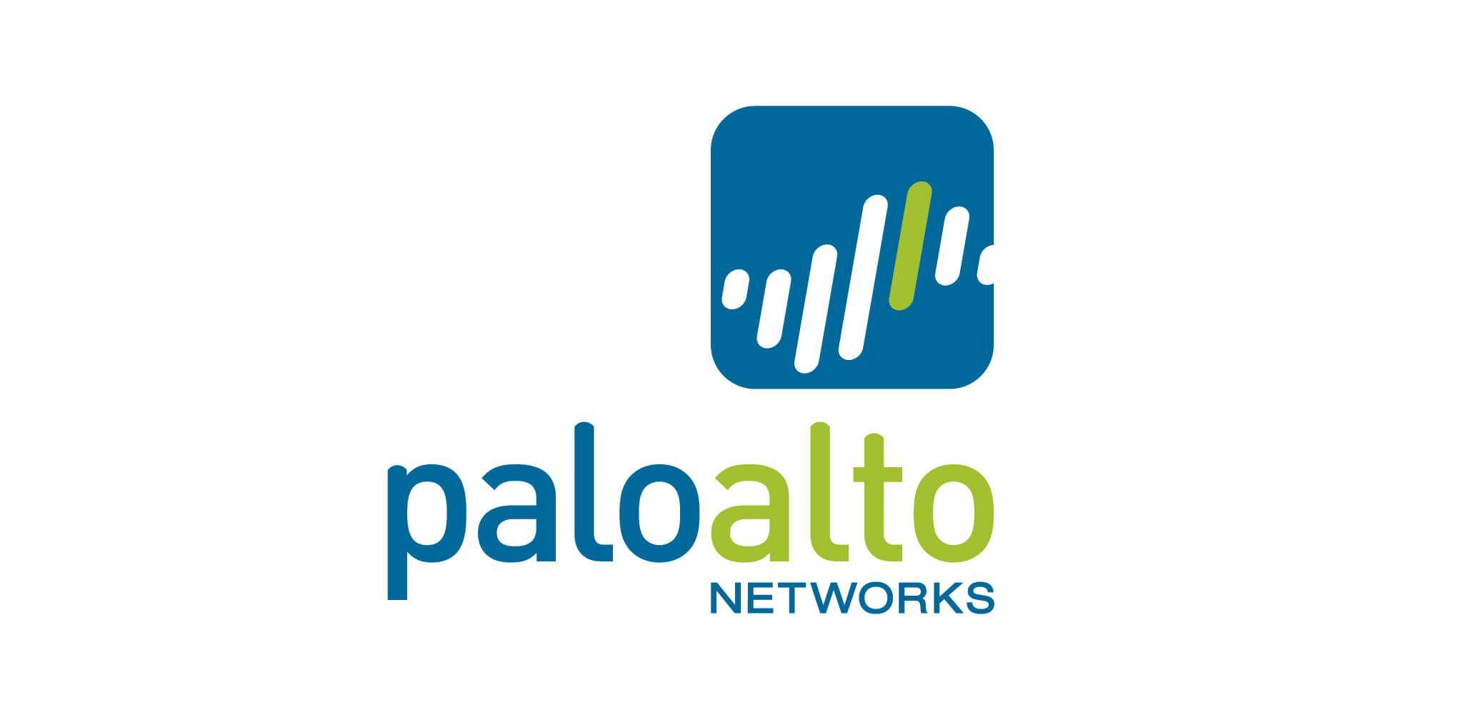 Palo Alto Networks Logo Bi Pinterest Palo Alto Networks Palo