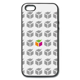 phonecase_websemantic