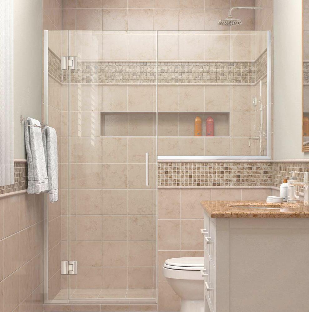 Bathroom Mirrors Homebase some Bathroom Ideas Modern Small nor