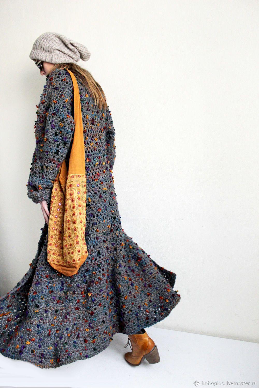 9b6ab90c4791 Платье в стиле бохо