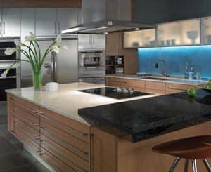 kitchen and bath by design media pa best image kitshen design