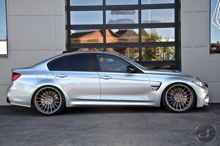 The Best BMW M3 Tuning Blogs   Notey