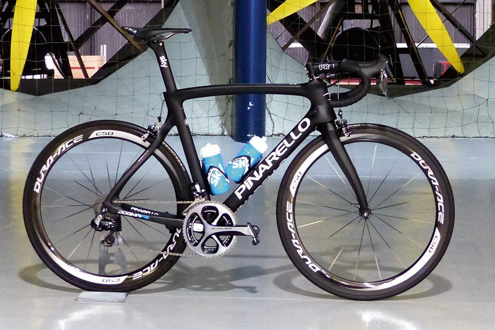 Pinarello Dogma New 2 Jpg 1000 667 Bicycles Pinterest