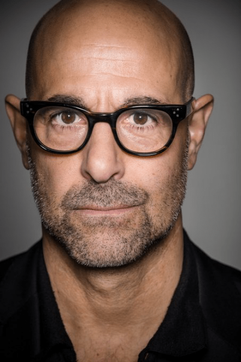 Men Sstyle Bald Men S Style Celebrities With Glasses Mens Glasses Fashion Mens Eye Glasses