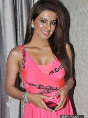 Bollywood Hot Actresses @ www.bollysector.com