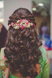 cool 56 Charming Loose Braided Bridal Hairstyles Ideas viscawedding.com/... #loosebraids