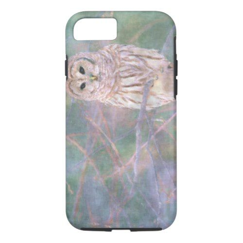 Barred Owl Pastel Oilpainting  Barred Owl Pastel Oilpainting  			  		 			 $44.40  			 by  Tannaidhe  http://www.zazzle.com/barred_owl_pastel_oilpainting-179455482890929962    - - - See lots more designs at Tannaidhe's designs on Zazzle!  http://www.zazzle.com/tannaidhe?rf=238565296412952401&tc=MPPin