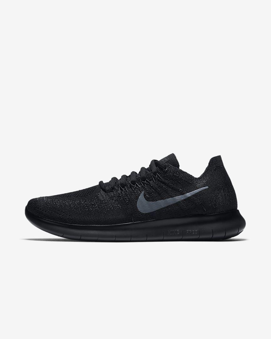Noche auxiliar fecha límite  Nike Free RN Flyknit 2017 Zapatillas de running - Mujer | Womens running  shoes, Shoes, Workout shoes