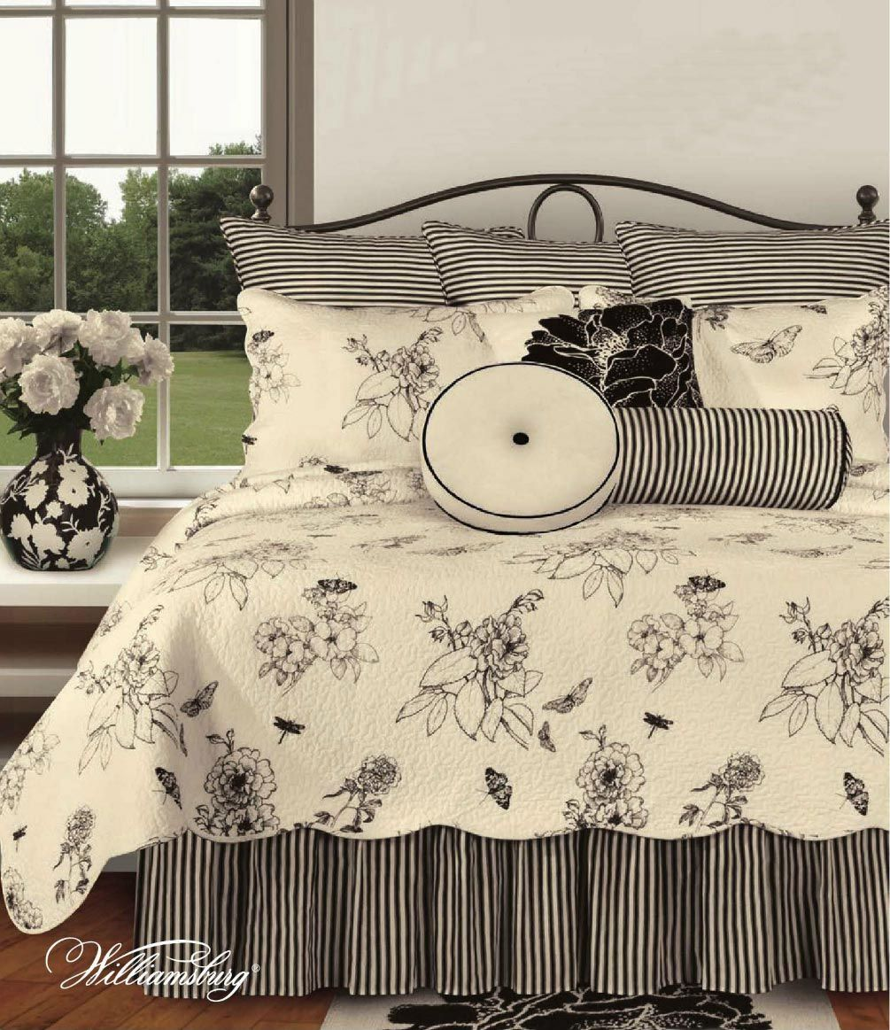 products and wildflower rags sets butterfly bedding skull screenshot duvet comforter ink
