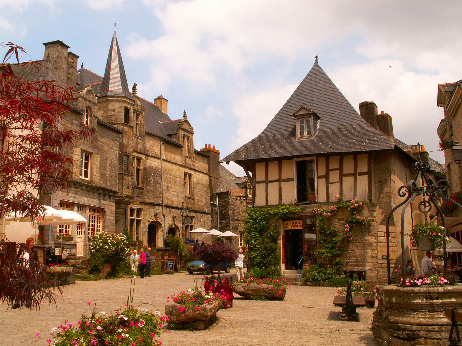 Best 25 Hotel rochefort ideas on Pinterest