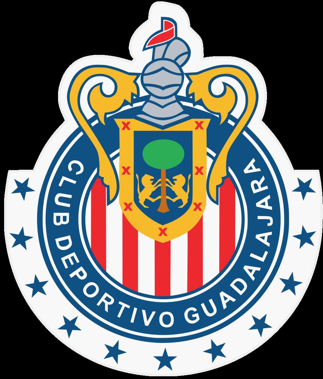Guadalajara crest.svg Wikipedia, the free