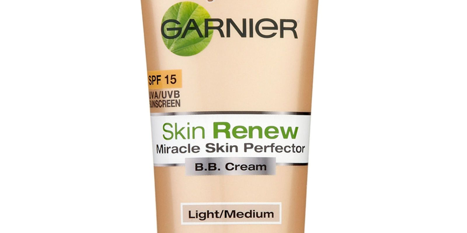 The Best BB Creams for Your Buck  - Redbook.com