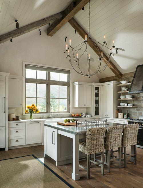 Conrad Brothers Construction Hailey Id Five Star Kitchen Bath Ketchum