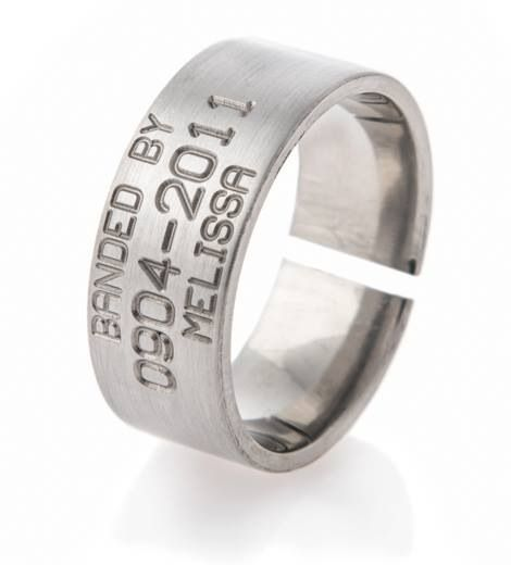 Duck Band Wedding Bands Duck Band Wedding Ring Hunting Wedding Rings Wedding Rings