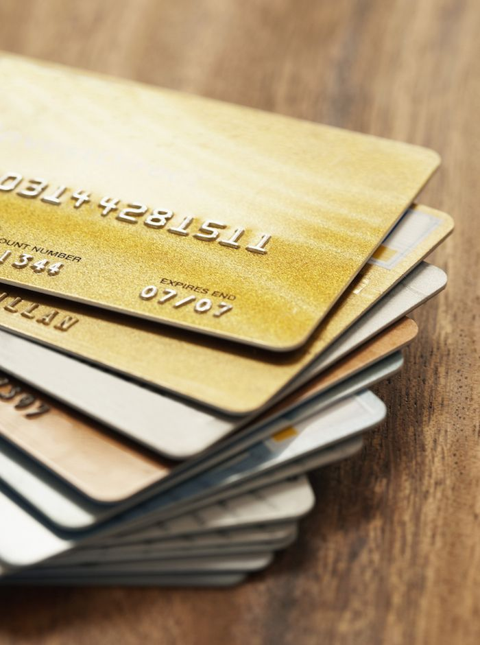 Merchant cash advances vs bank loans businessfinance it is good practice to know and understand the best way to pay off credt cards because as we know credit cards can be the most useful little creature in reheart Image collections