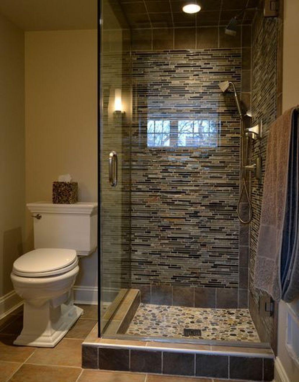 google image result for https luvlydecora com 2019 07 06 on bathroom renovation ideas 2020 id=53671