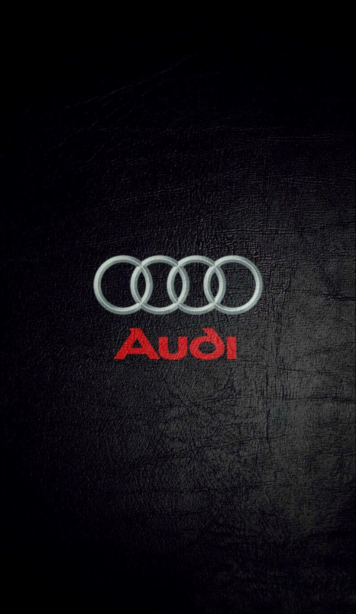 Audi Iphone壁紙 Audi 壁紙 Iphone 背景 背景画像 Audi Cars Modified Wallpaper Iphone壁紙 In Iphone Wallpaper Luxury Car Logos Sports Car Wallpaper