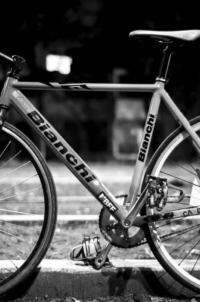 Pin by Aqib Hanif on My Style   Fixed gear bike, Fixed ...