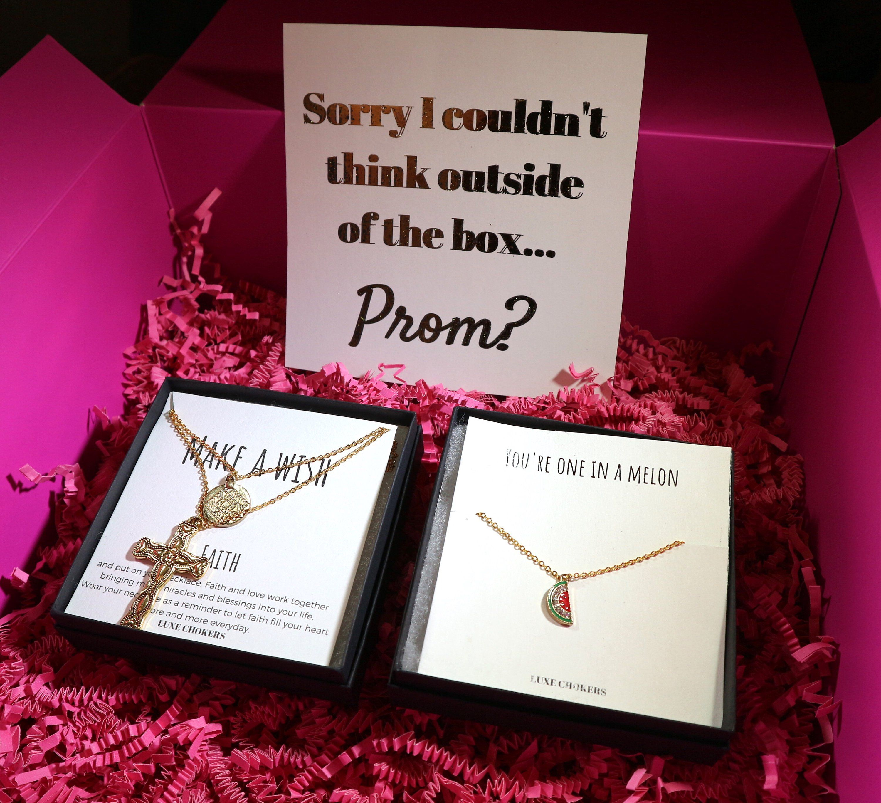 Will You Go To Prom With Me, Promposal, Prom Invitation