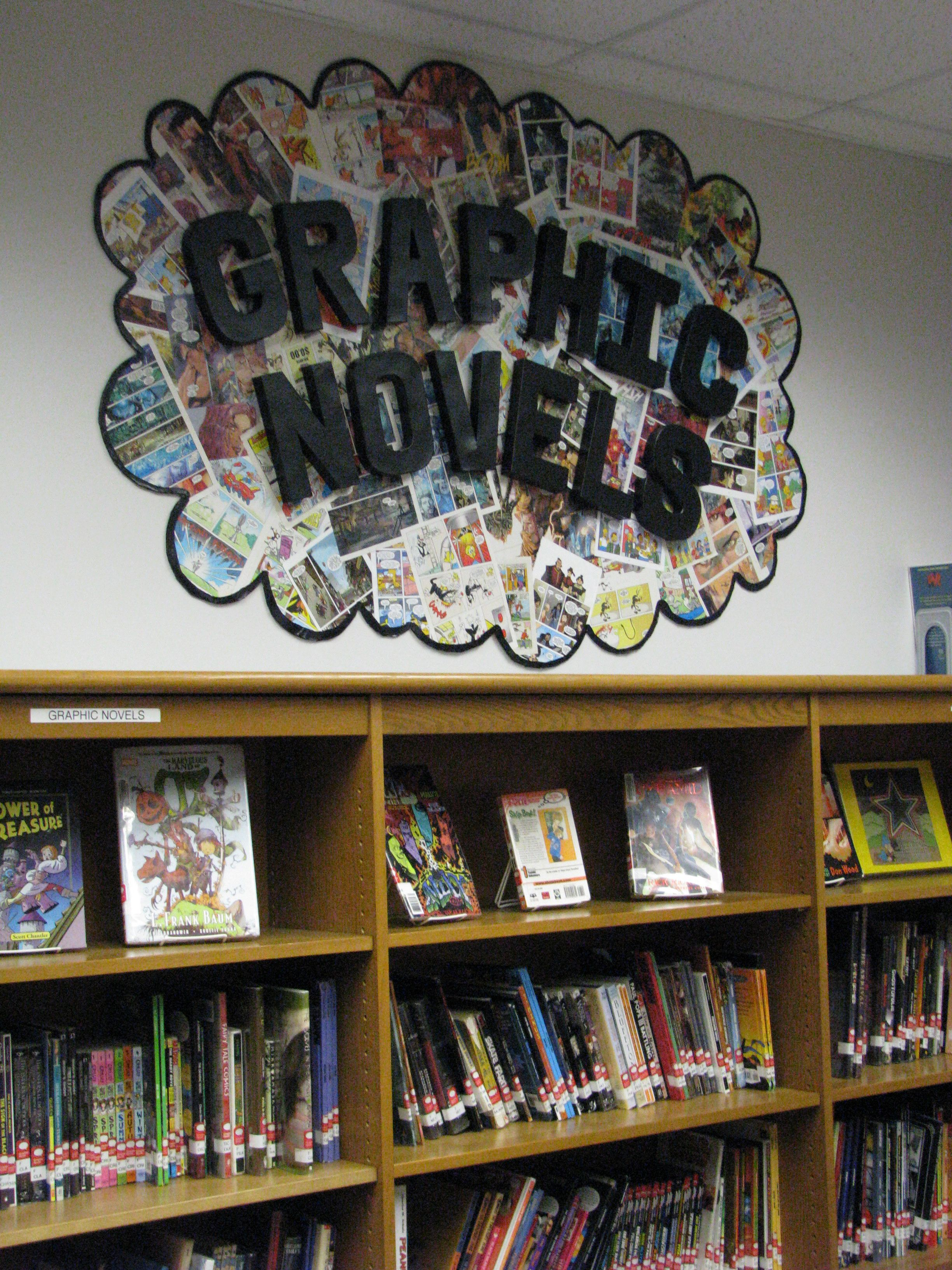 pin by nancy1761 on libraries and library tech library displays rh pinterest com