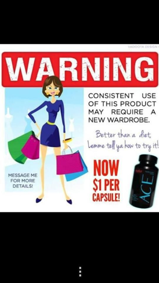 Use laxatives to lose weight quick image 8