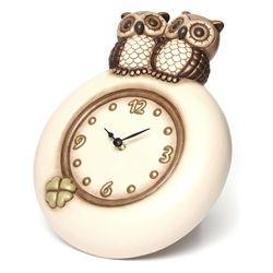 Orologio da parete gufi thun thun pocket watch for Thun orologio da parete