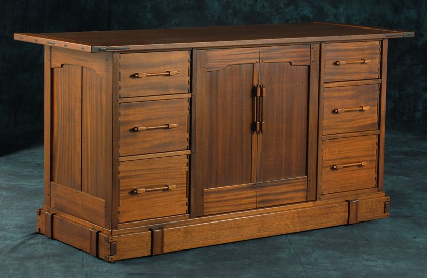 Greene And Cabinet Doors Google Search Arts Crafts