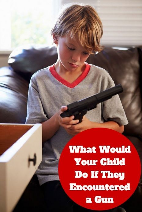 According to aattp.org, in 85% of cases in which a shooting victim is a child, the shooter is also a child. Each year 500 children die and 7,500 are injured by guns.