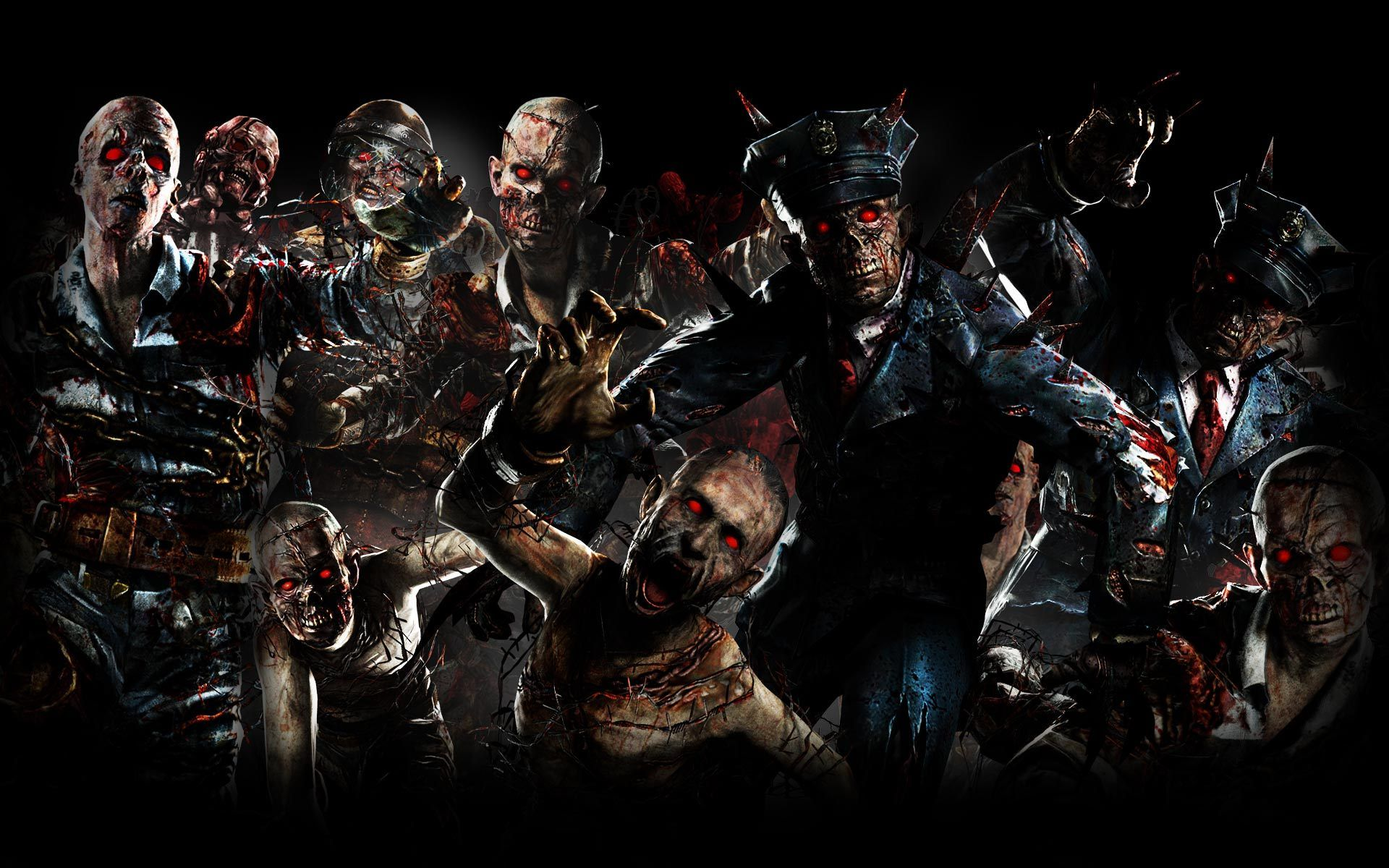 Undefined Call Of Duty 5 Wallpaper 45 Wallpapers Adorable Wallpapers Call Of Duty Black Black Ops Zombies Call Of Duty