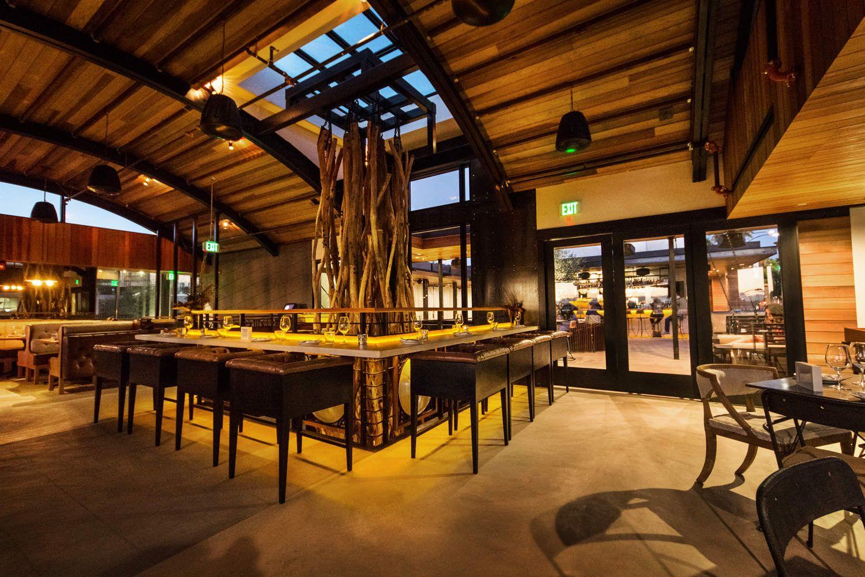 Pin On Restaurants I Love San Diego Area